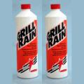 Алкален препарат за специално почистване Grillrain