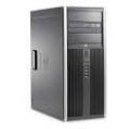 Компютър HP Compaq 6000 Pro MT E8500