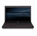 Лаптоп HP ProBook 4510s - NA923
