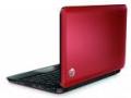 Лаптоп HP Mini 210-1040eq