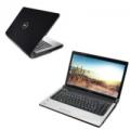Лаптоп DELL Studio 1558 15.6 Wide Full HD