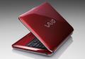 Лаптоп Sony Vaio CS118E-R