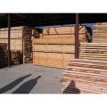 Дъски от иглолистна дървесина