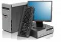 Компютър Lenovo 3000 J Серия
