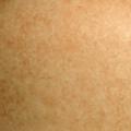 Релефни тапети 6411