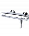 Термостатен смесител за душ V-Style A5527AA