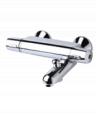 Термостатен смесител за вана/душ V-Style A5628AA