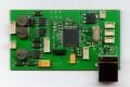 Производство на електроника