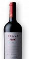 Вино Halla