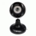 Камера с микрофон PKS-732G Anti-glare