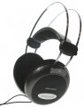 Слушалки MAXELL HOME Studio Digital headphones с големи наушници