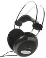 Слушалки MAXELL HOME Studio Digital headphones с големи наушници