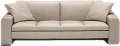 Мека мебел  Bella
