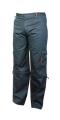 Работен панталон код: 010-018-7