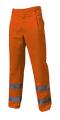 Работен панталон код: 010-018-70