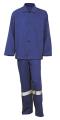 Работен костюм код: 010-008-3