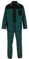 Работен костюм код: 010-008-2