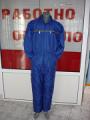Зимно работно облекло Сисито 31