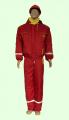 Зимно работно облекло модел 101