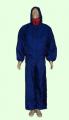 Зимно работно облекло модел 102