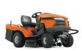 Градински трактор Husqvarna CTH220 Twin