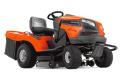 Градински трактор Husqvarna CTH 182T