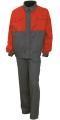 Работен костюм код: 010-001