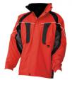 Работно облекло водозащитна шуба код: 010-031-2