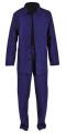 Работен костюм код: 010-008-1