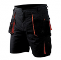 Работен панталон код: 010-018-10
