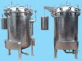 Автоклав стерилизатор вертикален