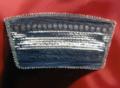 Трапецовидни ремъци за вариаторни предавки