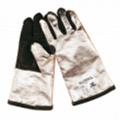 Пожарникарски ръкавици