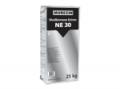 Нивелираща маса Екстрем NE 30(Nivelliermasse Extrem NE 30)