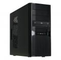 Компютър hwbg BA45770-500