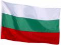 Български знамена