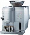 Кафе автомат Aeg Cf 250