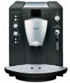 Кафе автомат Bosh benvenuto B-20
