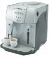 Кафе автомат Saeco incanto silver