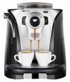 Кафе автомат Saeco odea go