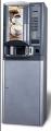 Автомат за топли напитки BRIO 250 ES 5