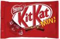 Щоколадови продукти Nestle