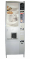 Вендинг кафе автомат Rheavendors Sagoma E4