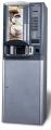 Вендинг автомат Zanussi Brio 250