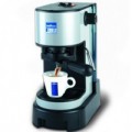 Кафе машина LB 800