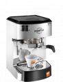 Кафе машина  SGL–Pod Star/Филтър