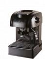 Кафе машина SGL–Gold Star/Филтър