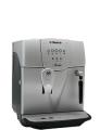 Кафе машина Saeco Incanto автоматична