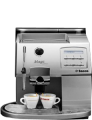 Кафе машина Saeco Magic автоматична