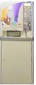 Вендинг автомат BRIO 250 ES 5